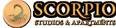 Scorpio Studios Apartments